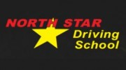 Northstar Driving School