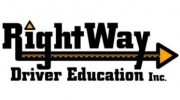 Right Way Driver Education