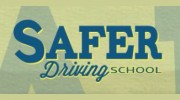 Safer Driving School
