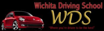 Drivers Ed Wichita Ks