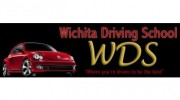Wichita Driving School