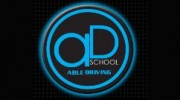 Able Driving School