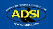 Advanced Driving & Security