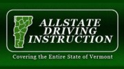 Allstate Driving Instruction