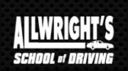 Allwright's School Of Driving