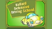 Ballard Defensive Driving School