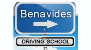 Benavides Driving School