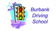 Burbank Driving School