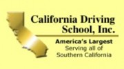 California Driving School