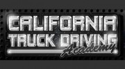 California Truck Driving Academy