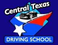 Central Texas Driving School