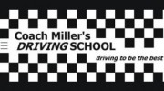 Coach Miller's Driving School