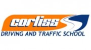 Corliss Driving & Traffic School