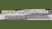 DDTS Driving and Traffic School