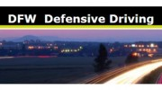 DFW Defensive Driving