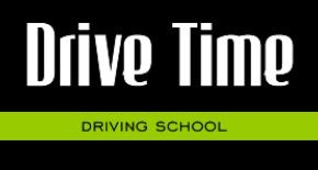 Drive Time Driving School