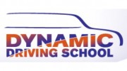 Dynamic Driving School