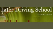 Inter Driving School