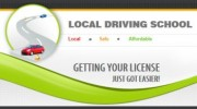 Local Driving School