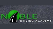 Noble Driving Academy