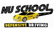 Nu'School Defensive Driving