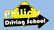 Philip's Driving School