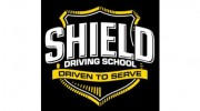 Shield Driving School