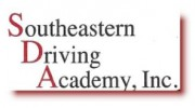 Southeastern Driving Academy