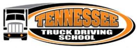 Tennessee Truck Driving School