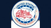 US Truck Driving School