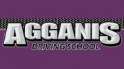 Agganis Driving School