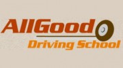 Allgood Driving School