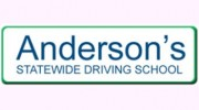 Anderson's Statewide Driving School