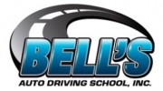 Bells Auto Driving School