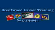 Brentwood Driver Training