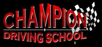 Champion Driving School >> Driver Education In Brockton Ma By Champion Driving School