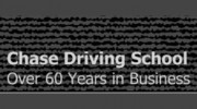 Chase Driving School