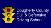 Dougherty County DUI & Defensive Driving School