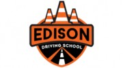 Looking for a driving school in Lakewood, NJ?
