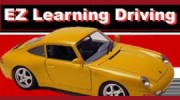 EZ Learning Driving School