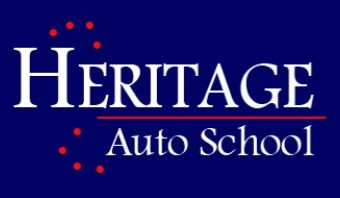 Driving Classes In New Rochelle Ny By Heritage Auto School