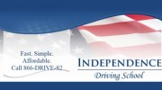 Independence Driving School