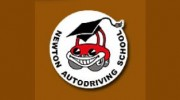 Newton Auto Driving School