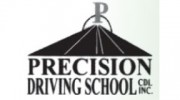 Precision Driving School