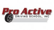 Professional Active Driving School