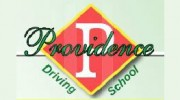 Providence Driving School