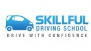 Skillful Driving School