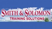 Smith & Solomon Training Solutions