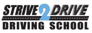 Strive 2 Drive Driving School