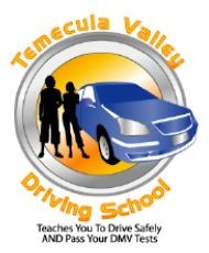 Temecula Valley Driving School